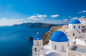 Hotel Griechenland 2