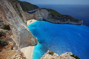 Griechenland Hotel 3