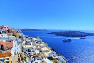Griechenland Hotel